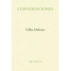 Conversaciones (1972-1990)
