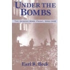 Under the bombs (The german home front, 1942-1945)