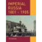 Imperial Russia 1801-1905