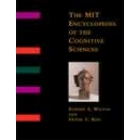 The MIT encyclopedia of the cognitive sciences