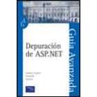 Depuración de ASP.NET