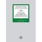 Tratado de derecho administrativo 2 ed.