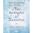 Más mensajes del Universo