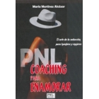 PNL Coaching para enamorar