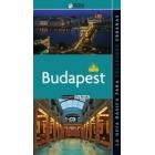 Budapest. City Breaks