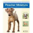 Pinscher Miniatura