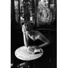 Las palabras y las fotos. Literatura y fotografía/Words and photographs. Literature and photography