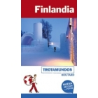 Finlandia. Trotamundos