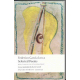 Selected Poems: With Parallel Spanish Text (OWC)