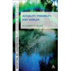 Actuality, possibility and worlds