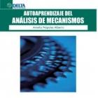 Autoaprendizaje del análisis de mecanismos (Libro electrónico CD)