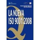 La Nueva ISO 9001:2008