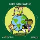 Som solidaris! (El Bosc de Colors)