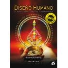 Diseño humano. El revolucionario sistema de autoconocimiento