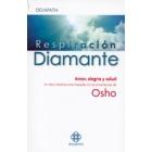 Respiración diamante
