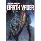 Star Wars -Darth Vader- 3