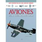 Aviones de la II Guerra Mundial