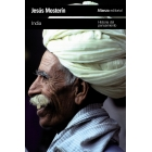 India (Historia del pensamiento)