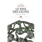 Le Pays des Celtes. Mémoire de la Gaule