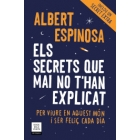 Els secrets que mai no t'han explicat ((ed. actualitzada))
