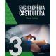 Enciclopèdia castellera. Vol.3: Tècnica i ciència