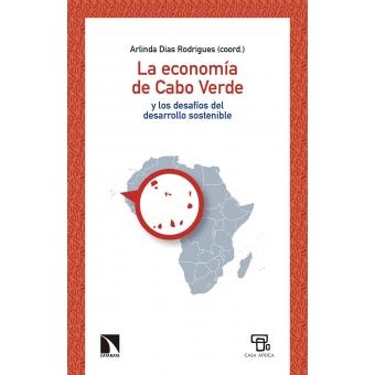 La economía de Cabo Verde y los desafíos del desarrollo sostenible