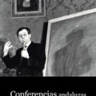 Conferencias Andaluzas