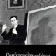 Conferencias Andaluzas