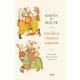 Caballeros andantes españoles: las crónicas de caballeros reales e historicos