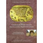 Constantinopla: 550 años de su caída (3 vols.)