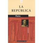 La república. (Trad de Vicente López Soto)