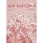 Code Nederlands 2. Oefenboek