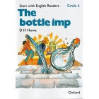 The bottle imp  (OSWER-6)