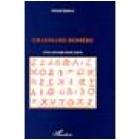 Grammaire Berbère (rifain, tamazight, clleuh, kabyle ). (Amazig)