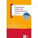 Thematischer Grund-und Aufbauwortschatz Spanisch (neue Ausgabe)