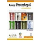 +Adobe Photoshop 6 avanzado para windows.