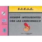 S.I.C.L.E. Siendo Inteligente Con Las Emociones/2