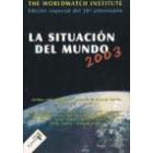 La situación del mundo 2003