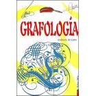 Grafología