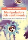 Manipuladors del sentiments