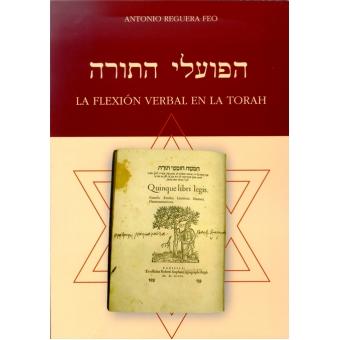 La flexión verbal en la Torah