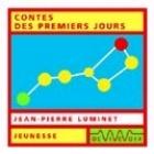 Contes des premiers jours (Audiolivre) 1 CD