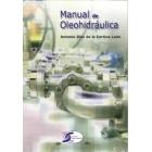 Manual de Oleohidráulica