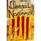 Llengua Nacional núm. 86