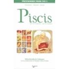 Piscis . Previsiones para 2011
