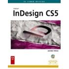 Indesign CS5