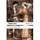 Tristán e Iseo (Versión de Alicia Yllera)