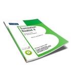 Translation Booklet 4 (Libro CD)
