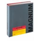 Magnum (139 hojas de contacto de 69 fotógrafos)