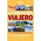 La biblia del viajero. Lonely Planet